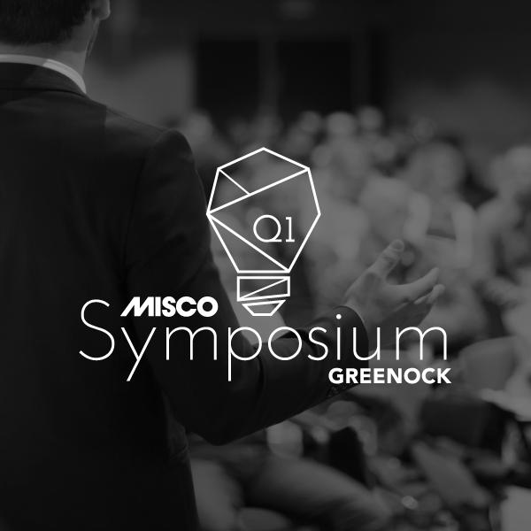 Misco Symposium