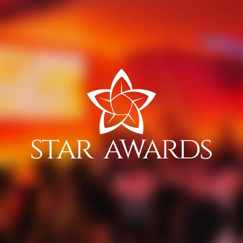 Star Awards gala